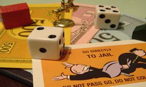 reglas monopoly